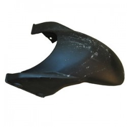 F08-01 Guardabarros trasero principal  / Rear head fender
